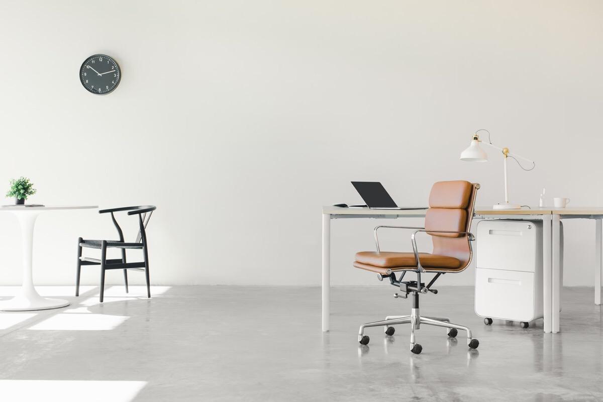 家具 オフィス