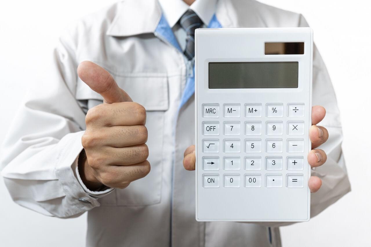 オフィス移転の見積もりをとる重要性と費用を抑えるポイント