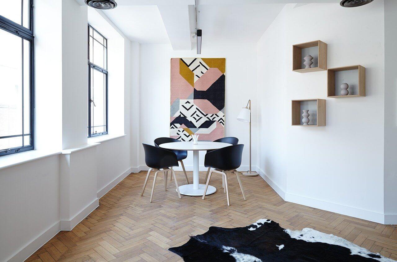 内装壁材の種類と価格を知ろう【壁材におすすめはあるの?】