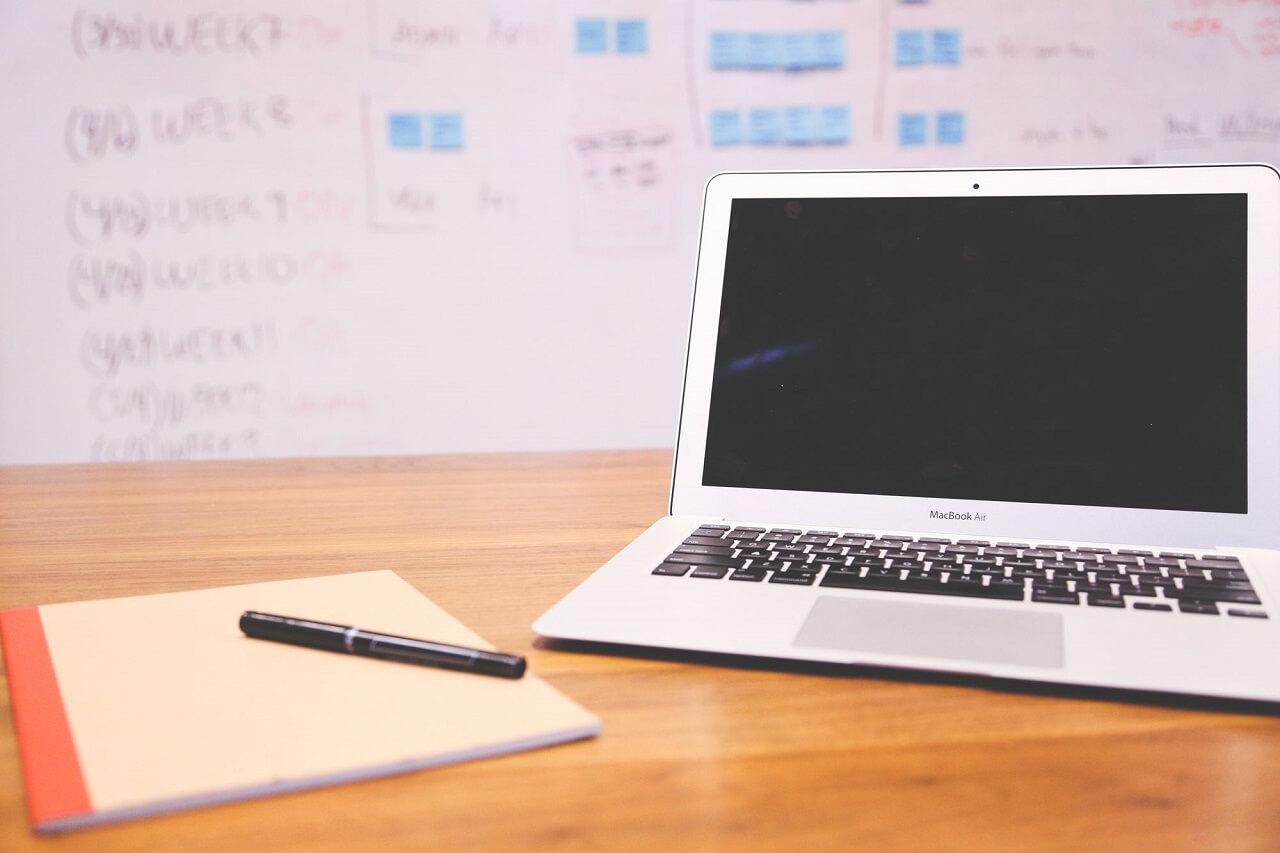ベンチャー企業のためのオフィス移転計画