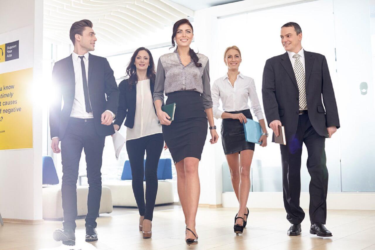 【オフィス移転はムリ?】新時代の働き方改革と改善ポイント