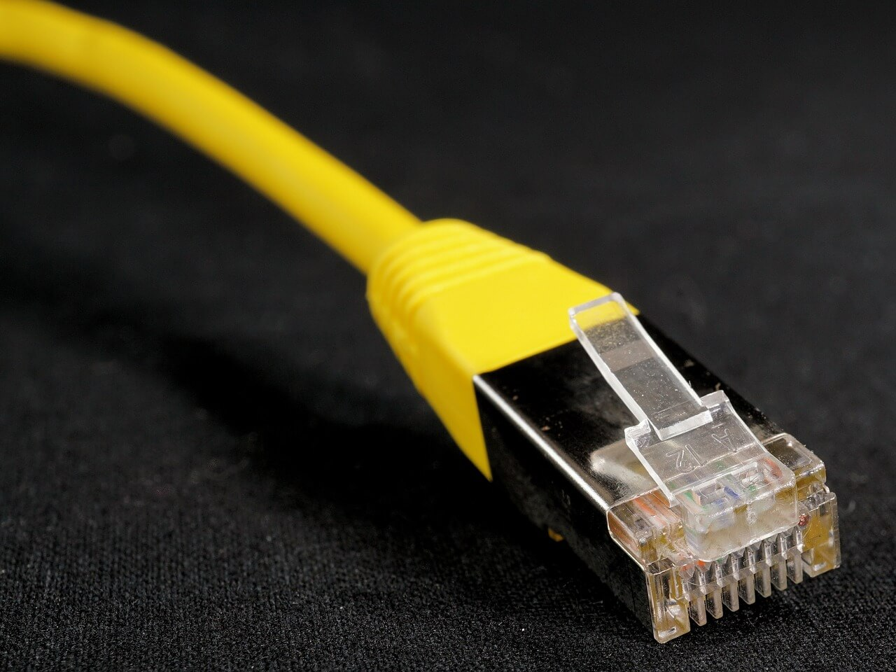 LAN工事の費用目安は?ネットワーク機器の価格を含め解説